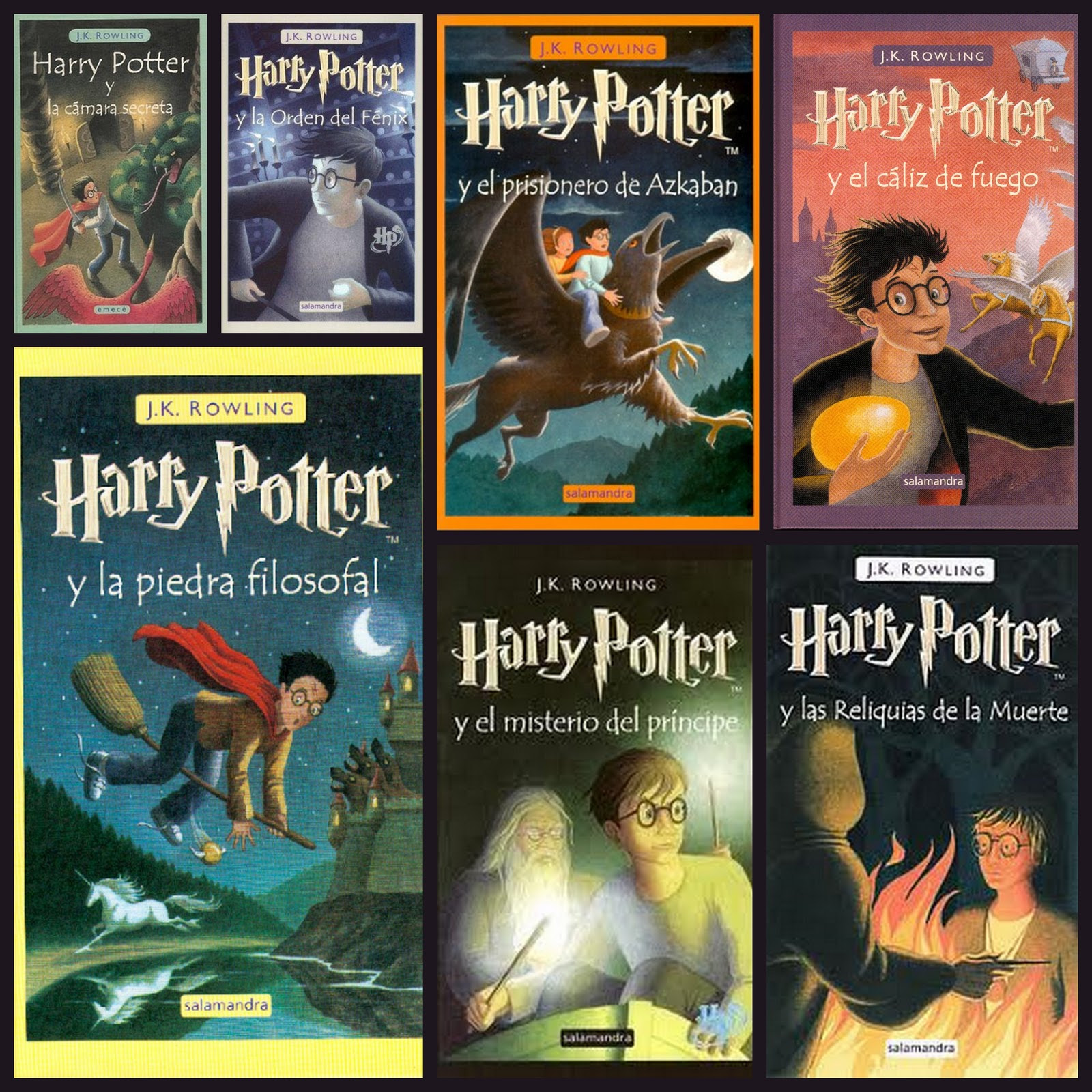 saga-harry-potter-J-K-Rowling-book-tag-inside-out-opinion-literatura-nominaciones-blogs-blogger