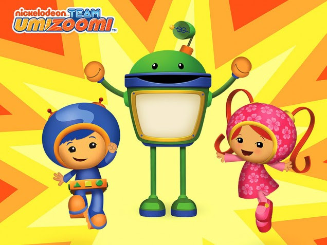 http://406error.files.wordpress.com/2011/08/team-umizoomi.jpg