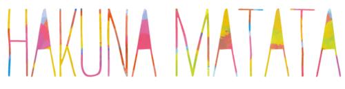 Pictures Of Hakuna Matata Tumblr Theme Kidskunstinfo