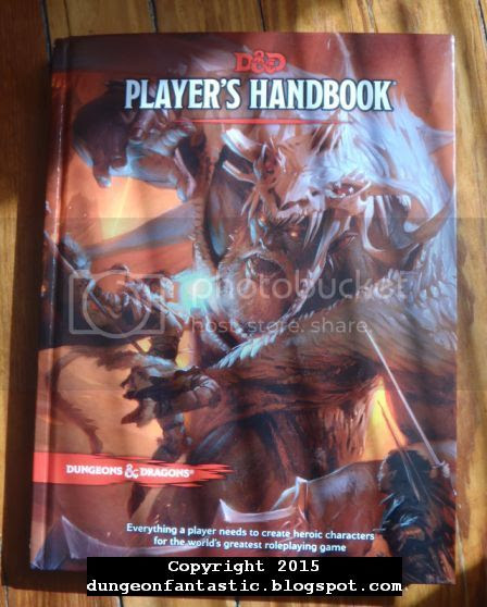 photo PlayersHandbook5e001s_zpsacb2787b.jpg