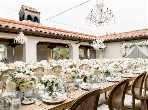 Flowers by Cina   Real Weddings