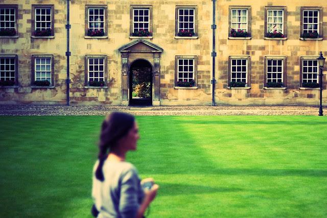 Cambridge_07