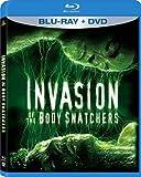 nbynw DVD