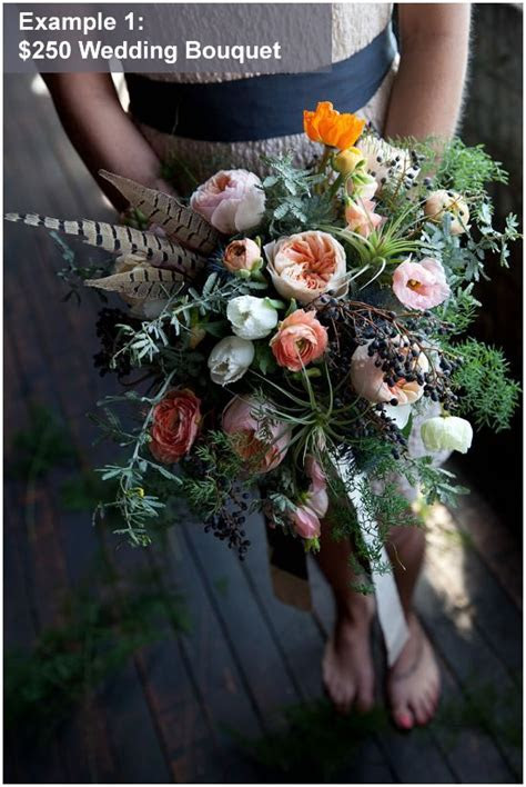 How Much Do Wedding Flowers Cost in Milwaukee