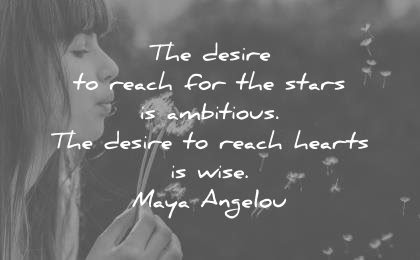 350 Badass Maya Angelou Quotes That Will Blow Your Mind