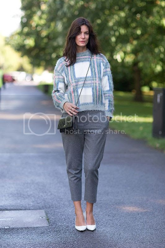 photo hbz-street-style-lfw14-day3-017-lgn_zps76464e93.jpg