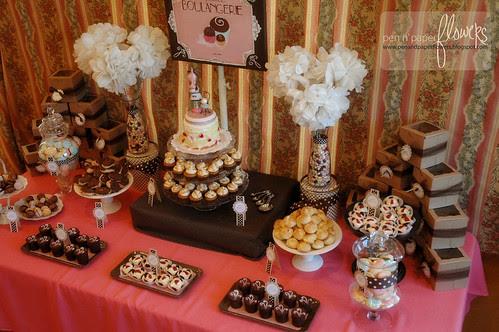 desserttable2