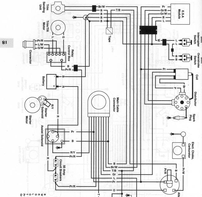 1991 Camaro Alternator Wiring