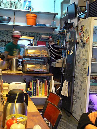 la cuisine de Bob.jpg