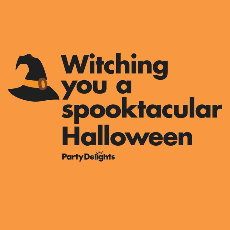 25 Short Halloween Quotes and Sayings Collection | QuotesBae