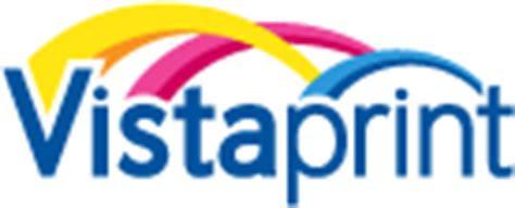 business card design minneapolis web design company