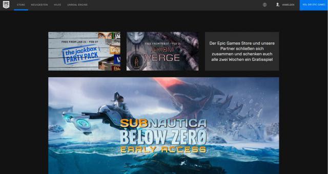 Fortnite Ohne Epic Games Launcher Starten | Free V V Bucks