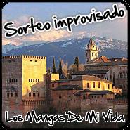 Concurso: Un Recuerdo de Granada