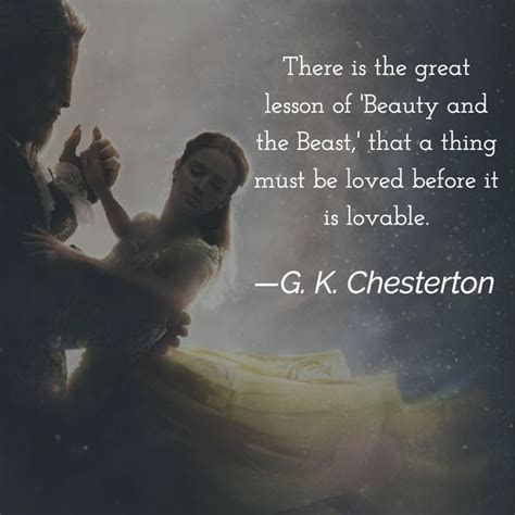 Beauty And The Beast Belle Book Quotes
