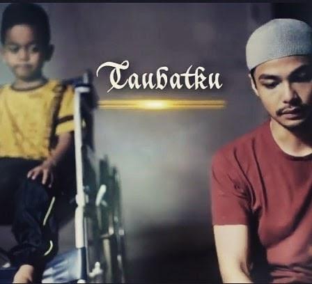 SINOPSIS TAUBATKU (TV3)