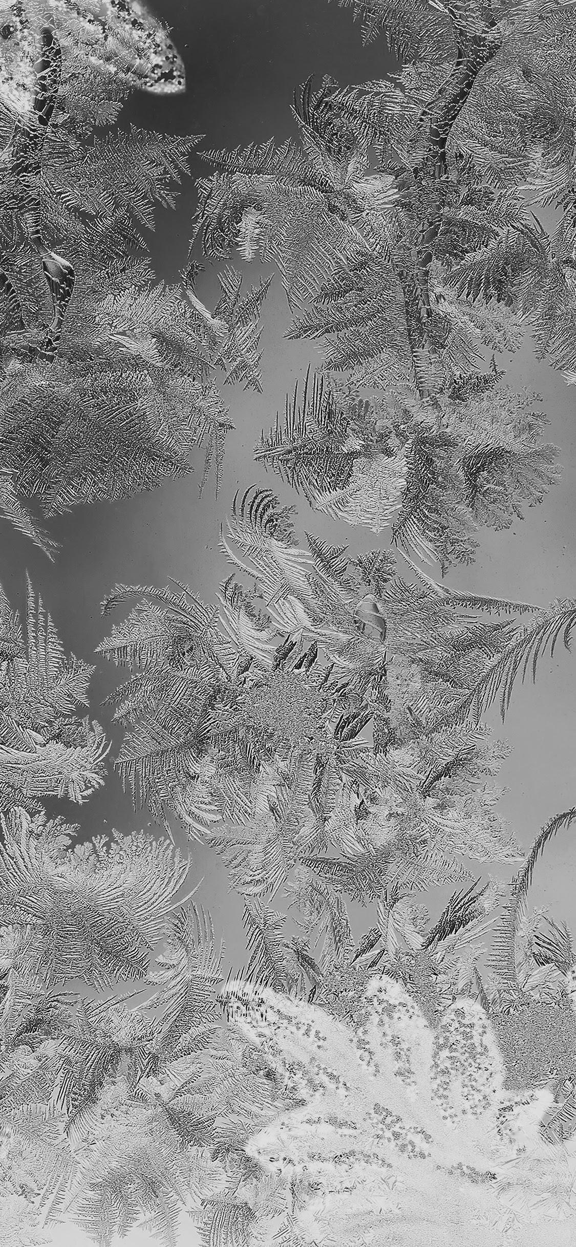 Christmas Wallpaper Aesthetic.Best Of Aesthetic Christmas Wallpaper Iphone X On Wallpaper