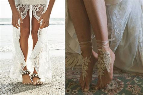 Comfortable and Stylish: Best Bridal Shoes for Outdoor