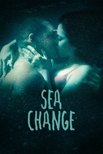 Sea Change  Gratuit en Version Française VF HD