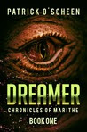 Dreamer (Book 1 the Chronicles of Marithe)