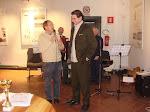 premio di poesia del 17 dicembre 2006
