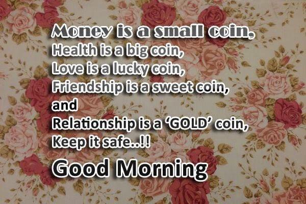 Good Morning Quotes Fresh Inspirational Good Morning Quotes