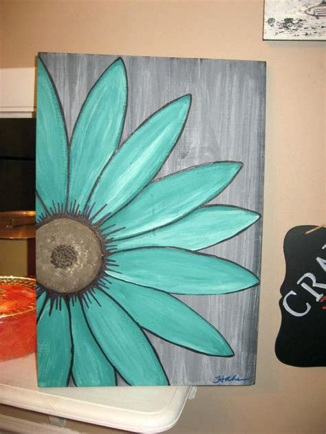 canvas painting ideas easy easy canvas paintings easy