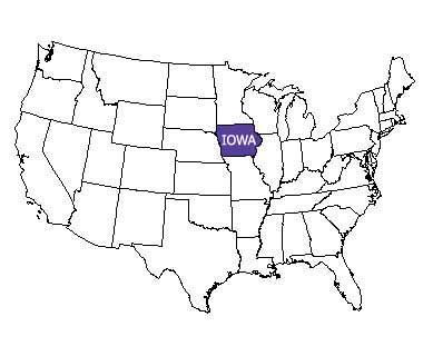 Image Result For Utah United