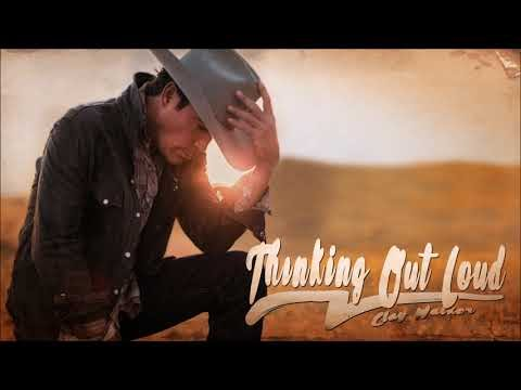Clay Walker - Thinking Out Loud