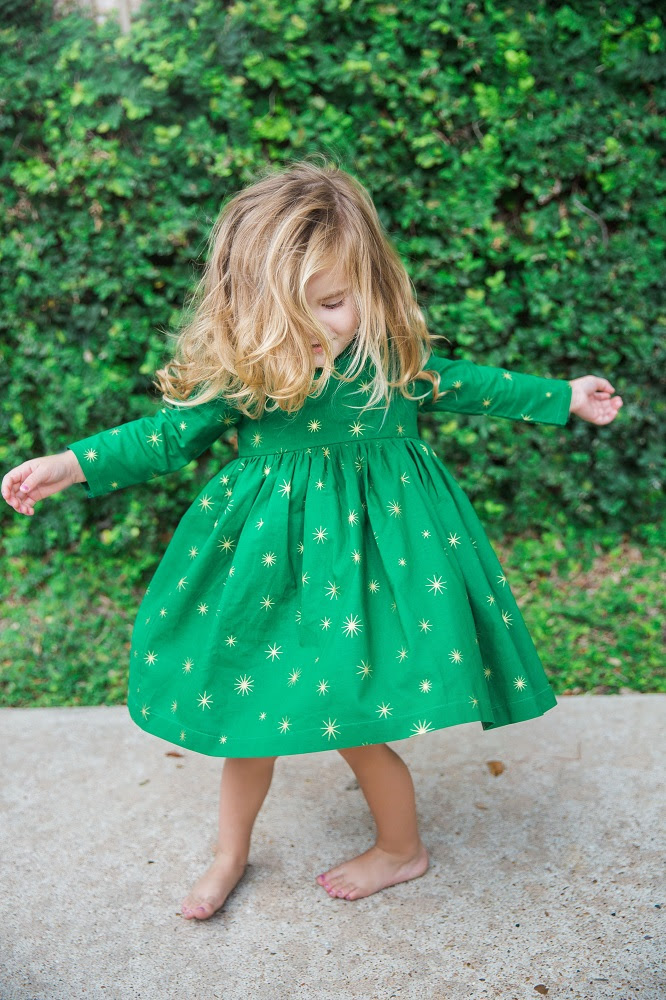 christmas dresses for girls are here shop the cuteheads