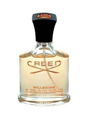 Imperatrice Eugenie Creed Feminino