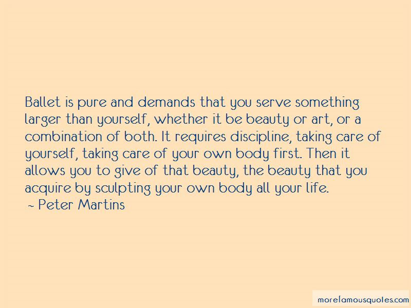 Quotes About Sculpting Your Body Top 1 Sculpting Your Body Quotes
