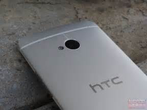 htc android usb driver zip