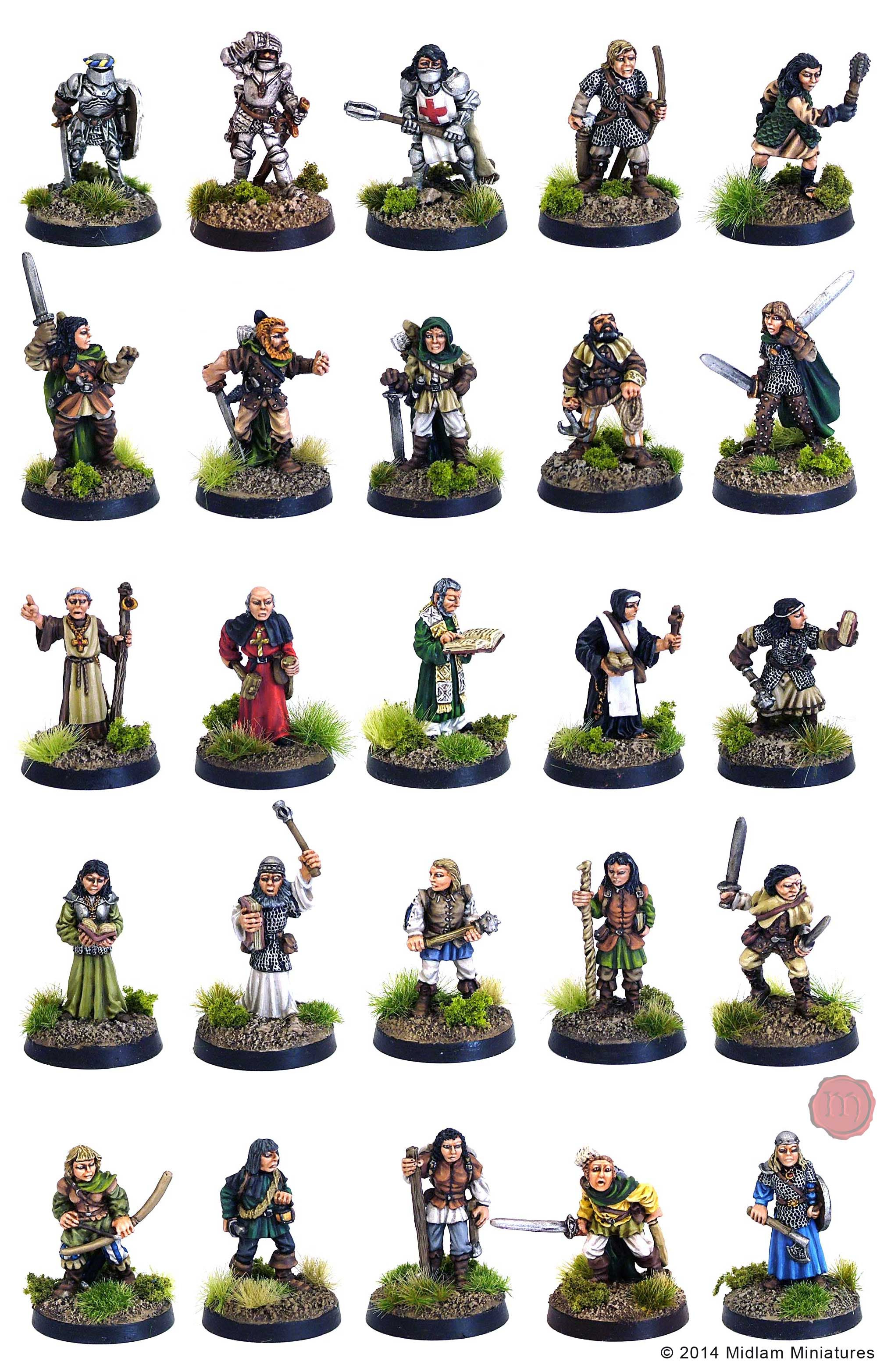 http://www.midlamminiatures.co.uk/user/products/large/Painted-Figures-29-09-14.jpg