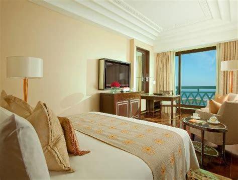 Wedding Night Suites Chennai Honeymoon Fantasy   Luxury