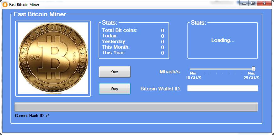 generator anonim bitcoin cumpărați cardul de credit furat bitcoin