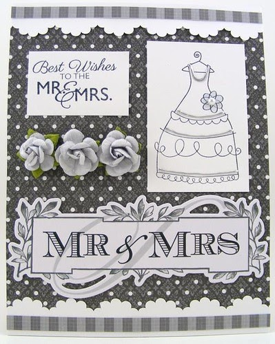 Bevs Creative Path Wedding And Anniversary Cards