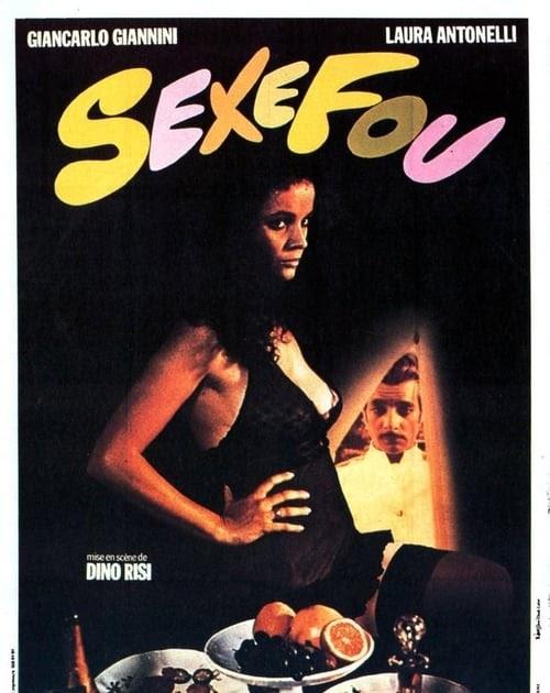 sexe streaming français