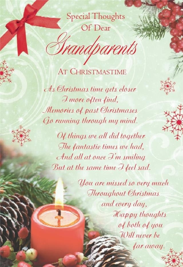 Christmas Quotes Grandma Ideas Christmas Decorating