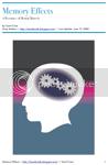 MemoryEffects.PDF