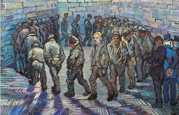van_gogh-prisoners-exercise