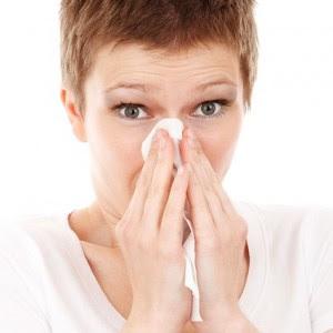 Ebola Estornudo - Dominio Público