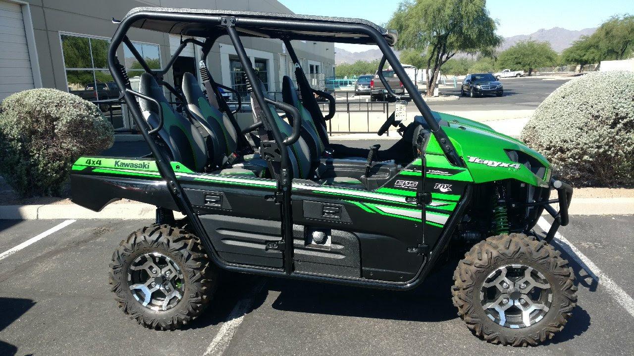 Inventory From Bmw Kawasaki And Suzuki Azkkt Inc Tucson