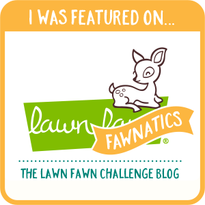 Featured LawnFawnatics