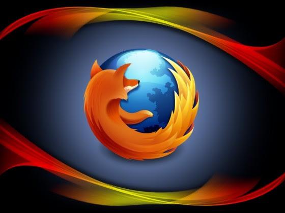 http://www.telecomlead.com/wp-content/uploads/2013/02/mozilla-firefox.jpg