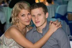 Татьяна Алиева сыграла в жизни Александра огромную роль