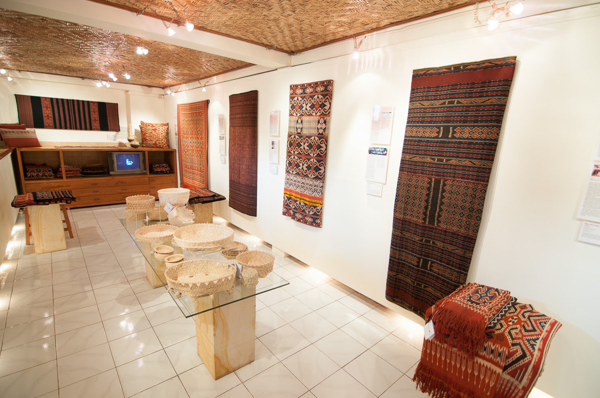 Threads of Life Ubud Location Map,Location Map of Threads of Life Ubud,Threads of Life Ubud Accommodation Destinations Attractions Hotels Map Photos Pictures