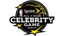 Sprint NBA All-Star Celebrity Game presale password for event tickets in Orlando, FL (Orange County Convention Center)