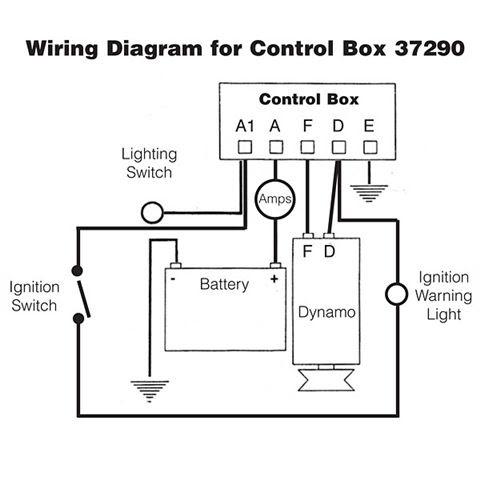 21 Unique 1950 Chevy Headlight Switch Diagram