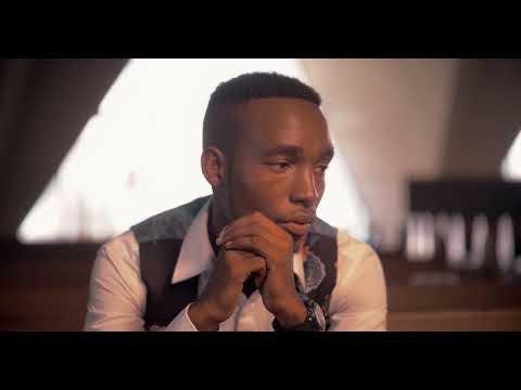 Dygo Boy - Só Ganha Quem Luta Ft DoM Kevin ( Video Official )