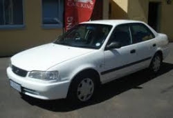 Cheap Cars For Sale In Gauteng Under R20000 Monson Cars